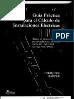 Guia Para El Calculo de Instalaciones Electricas
