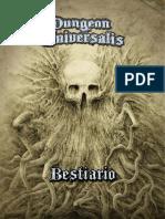 DUN ESP BESTIARIO OFICIAL.pdf