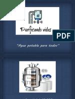 Presentacion.OK.pptx