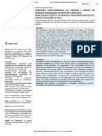 penfigo e penfigoide.pdf