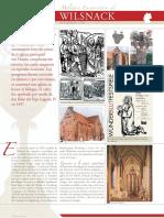 Aelmania 1383 Wilsnack.pdf