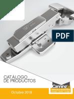 2018-10-23 Catalogo Canning 34.pdf