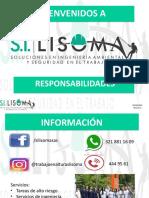 RESPONSABILIDADES (Versión 1).pptx