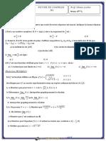 Devoir de Contrôle N°1 - Math - Bac Technique (2019-2020) Mr Slimen Lazher.pdf