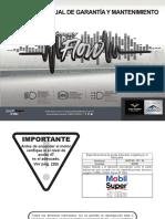Manual_de_garantía_y_mantenimiento_Victory_FLOW.pdf