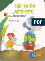 HILB_NORA_Gaston_raton_y_Gastoncito__Salen_de_paseo..pdf