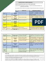 cronograma-atribuio-de-aulas-ms-de-janeiro-de-2021-diretoria-de-ensino-de-adamantina