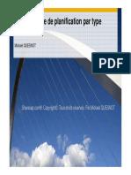 GU_SAP_Définir groupe de planification par type d'article