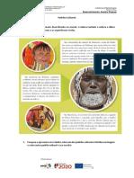 6671-DSP-Culturas, Etnias e Diverdidade-Ficha 1