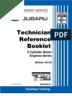 1996 subaru legacy service manual technical service bulletin owners manual 3 manuals download