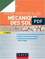 Aide memo mecasol.pdf
