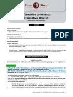 info-1002-stf