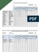 Form Pencatatan REAGEN DAN BHP 2019.xlsx