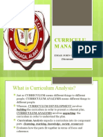 CURRICULUM ANALYSIS.pptx