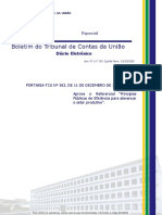 BTCU_28_de_13_12_2018_Especial - Princípios Públicos de Eficiência