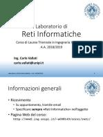 Esercitazione1-Unix.pdf