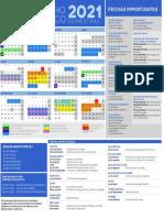 calendario-cuatrimestral-2021