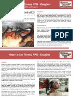 Guerra-dos-Tronos-RPG-Material.pptx