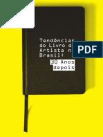 Tendencias_do_livro_de_artista_no_Brazil_30_anos_depois_2015