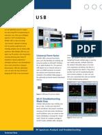 1304175652+Fluke-Networks-AirMedic-USB-spectrum-wireless-analyzer