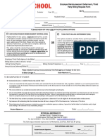 employer-reimbursement-third-party-billing