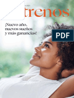 Entrenos C1 (1).pdf