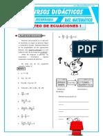 Planteo-de-Ecuaciones-1-para-Tercero-de-Secundaria