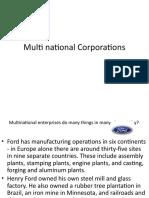 3 Multi national enterprises.pptx