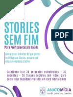 Stories Sem Fim