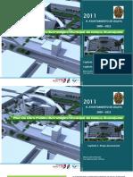 popem volúmen 1.pdf