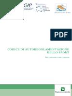 Codice-Sport