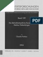 Pankau 2004.pdf