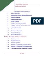 Matemática 10º ano _ Resumos e Exercicios _ Dr Eduardo Oliveira