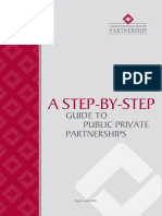 Step by step guide to PPP.pdf