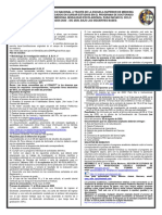 convocatoria-ingreso-DIM-agosto-diciembre-2020