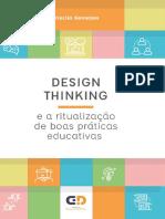 AmigadoRH_Design Thinking