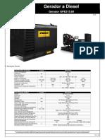 Especificações_Técnicas_Gerador_GPE315.60_60Hz_Rev00_28-10-2020.pdf