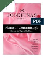 campanhars-josefinaspdf