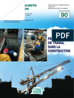 risques chantier.pdf