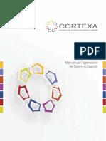 Cappotto_manuale_applicazione_cortexa_2012.pdf