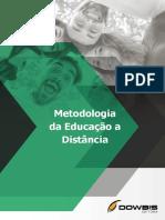 03. Metodologia da Educação a Distância