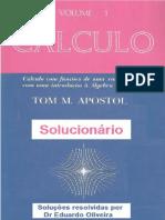 Calculo Tom Apostol_ Solucionário_ Int_1_4_pp009_Dr Ed Oliveira V_01
