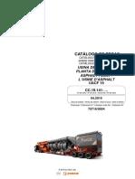75716_CP_UACF19.pdf