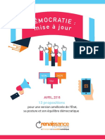 rapport_democraite_mise-a-jour.pdf