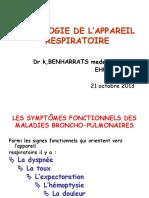 semio31-appareil_respiratoire