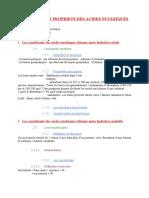 chapitre-1-STRUCTURE-ET-PROPRIETE-DES-ACIDES-NUCLEIQUES (1)