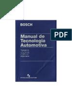 Simbologia e Diagramas Elétricos_Manual Bosch1