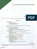 Luís da Cunha Moreira.pdf