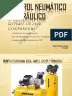 1- PRES 1_CTRL HYD-PN_202050_Intro Aire Comprimido_watermark
