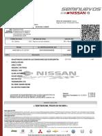 factura organinal.pdf